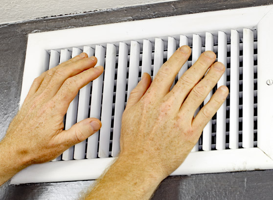 clean my air ducts