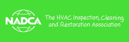 nadca hvac air duct bay area