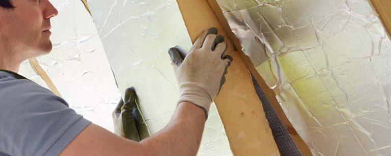 insulation livermore ca