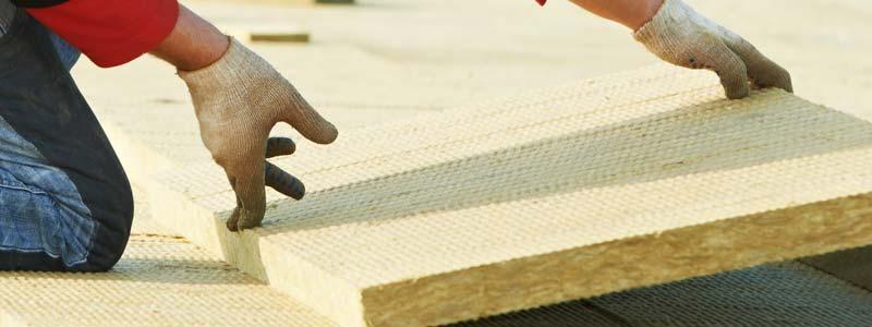 insulation worker palo alto