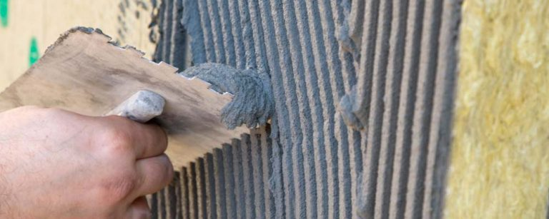 insulation services in Hayward, CA