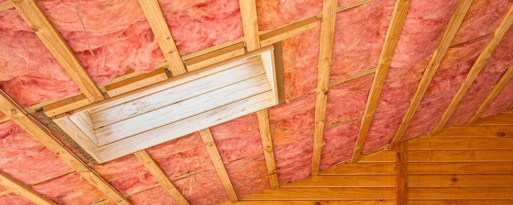 insulation company in San Leandro, CA