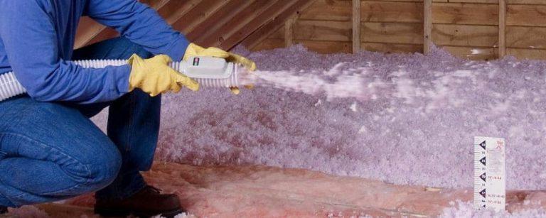 alamo oaks insulation company