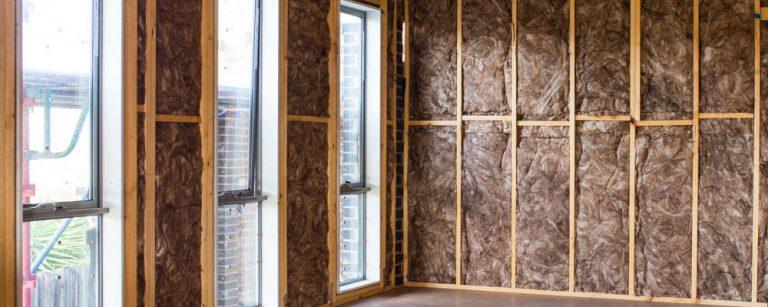 san ramon home insulation company